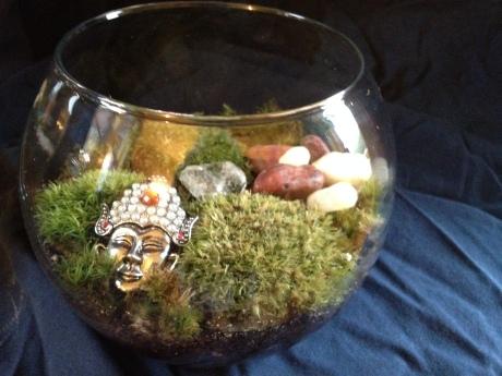 krishna bowl